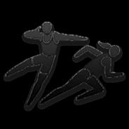 CoetjjBGTmi8zNtU1HuD_Logo_-_TnF