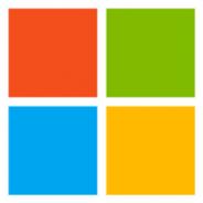 EMLEbkvSK6yibWQDGFpg_Logo_-_Microsoft