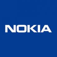 EiCabiRAGFsdCcjomAwQ_Logo_-_Nokia