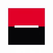MUwJ5jTKQp6RYBuvq7XN_Logo_-_Societe_Generale