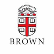 P0y41oI3RPu1Qjerbq6t_Logo_-_Brown_University