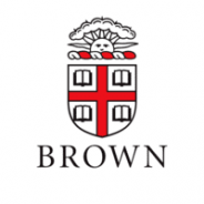 P0y41oI3RPu1Qjerbq6t_Logo_-_Brown_University