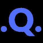 QSATA: Better Communication, Better Decisions, Better Relationships