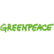 uGi3fix4Tim0R9IbZpOz_Logo_-_Greenpeace