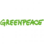 uGi3fix4Tim0R9IbZpOz_Logo_-_Greenpeace